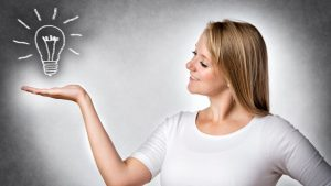 Le jeu des pensées pour apprendre à mieux gérer son énergie